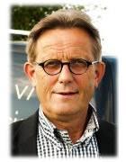 dirigent_Henk_van_de_Wetering