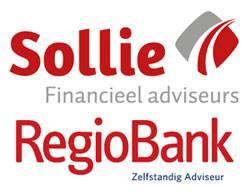 regio-bank-sollie-financieel-adviseurs