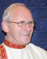Henk Schutte