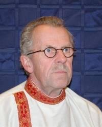Peter Oostbeek