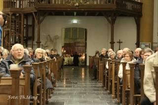 2015 Concert Buitenkerk 13 maart