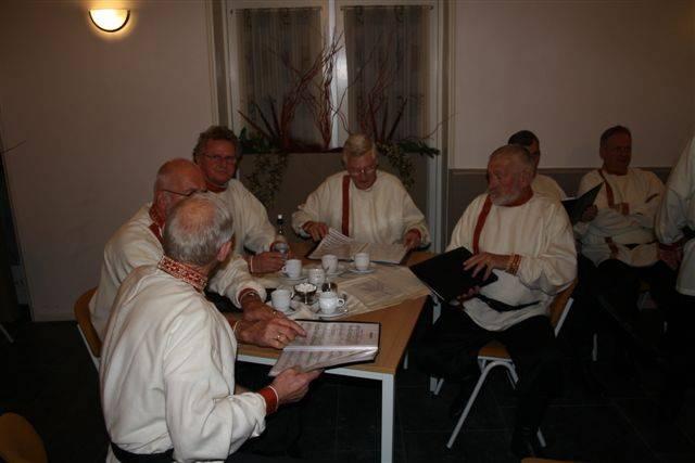 kozakken_2009_001