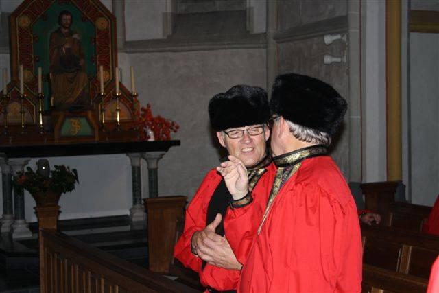 kozakken_2009_044