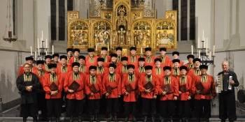 byzantijns_kozakkenkoor_volksmuziek_russisch_kostuum