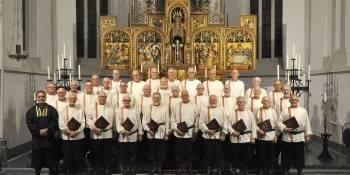 byzantijns_kozakkenkoor_liturgisch_russisch_kostuum