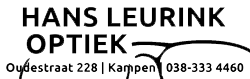 hans_leurink_optiek